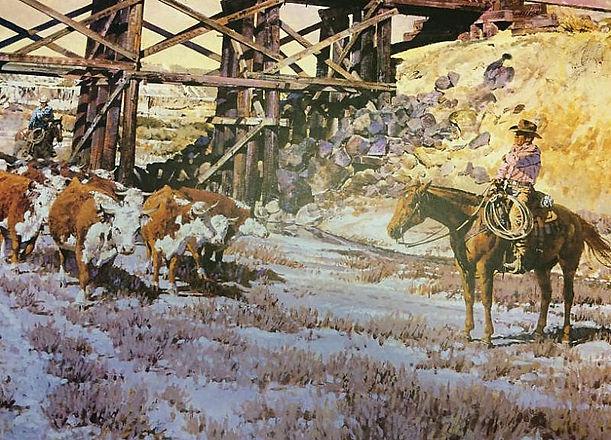 Chrisman-Joe-Fry-painting-of-Joe1-1.jpg