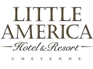 little-america-280x260_edited.jpg