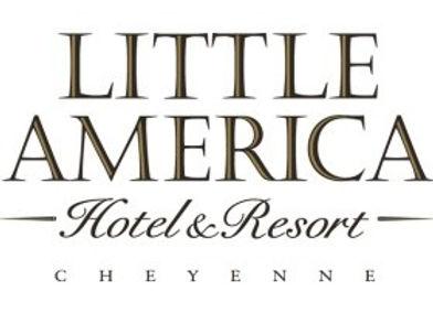 little-america-280x260_edited.jpg