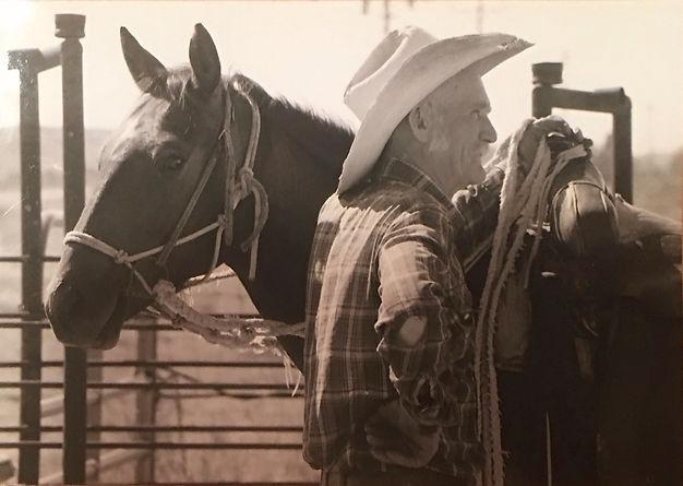 2019 Goshen Walker Gary-with-horse.jpg