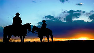 Cowboy-and-Horse-Wallpaper-768x432.jpg