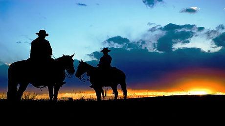 Cowboy-and-Horse-Wallpaper-768x432.jpg
