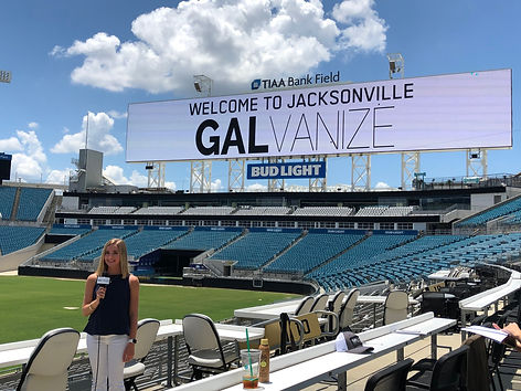 galvanize standup pic_edited.jpg