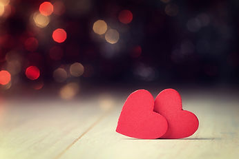 vday hearts.jpg