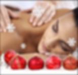 xmas-massage-2.png