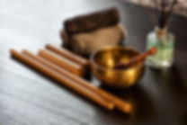 Bamboo-stick 2.jpg