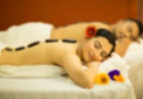 couples-hot-stone-massage.jpg
