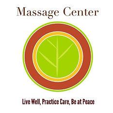 Massage Center Logo .jpg