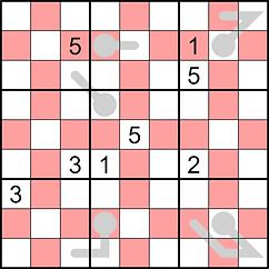 Plaid Sudoku (4).png