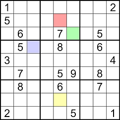 Solve for X (1).png