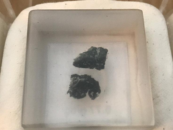 Praseodymium - Element 59