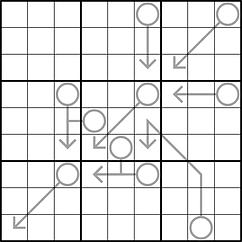 Nonconsecutive Arrows (1).png