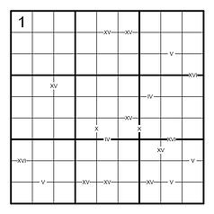 XVI Sudoku.png