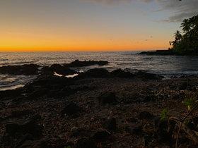 Kona Sunset 4.JPEG