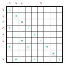 Christmas Time Sudoku (1).png
