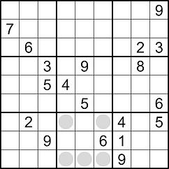 Pentominous Odds 2 (1).png