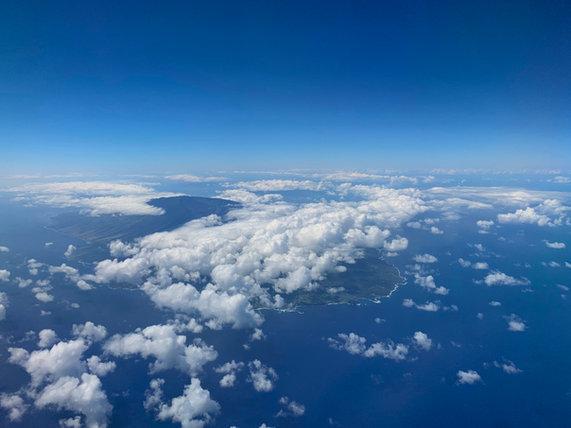 Maui from the Sky.JPEG