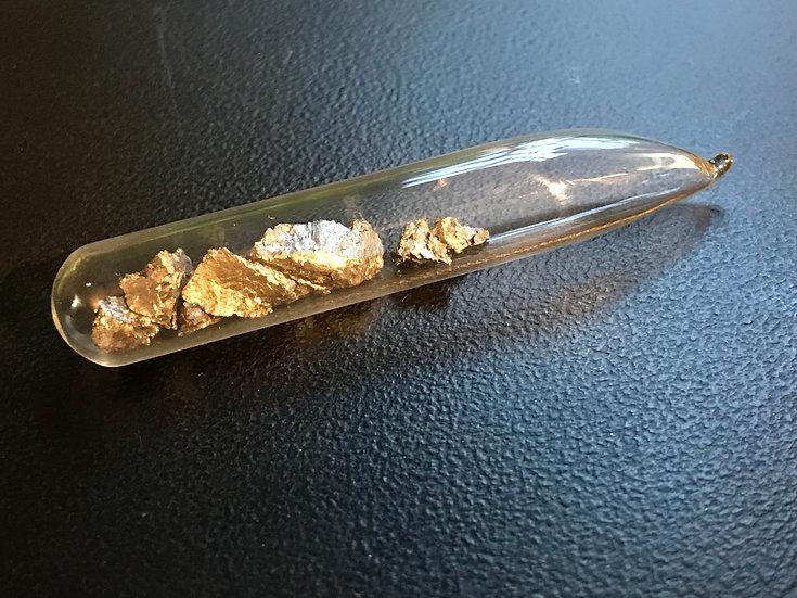 Gadolinium - Element 64