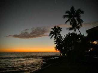 Kona Sunset 5.JPEG