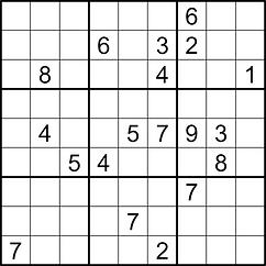 Tetris Evens.png