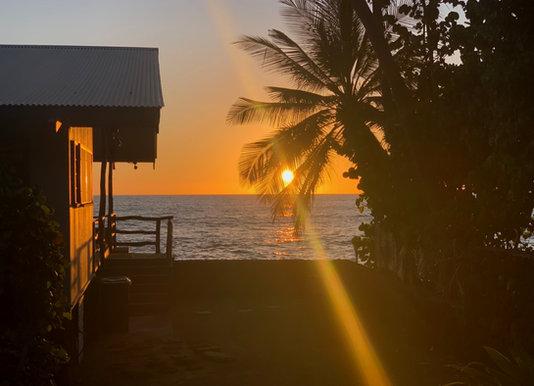Kona Sunset 1.JPEG