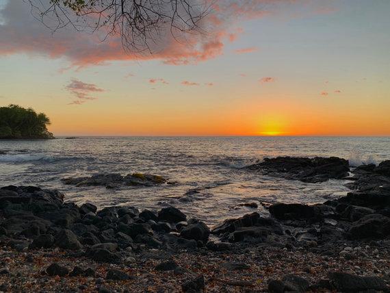 Kona Sunset 2.JPEG
