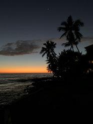 Kona Sunset 6.JPEG