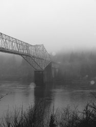 Bridge to Yesterday