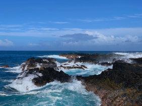 Hilo Bay 2.JPEG