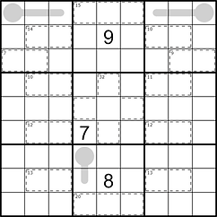 Temple of Sudoku.png