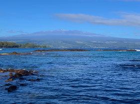 Mauna Kea Across Hilo Bay.JPEG