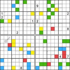 Portal Sudoku.png