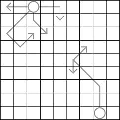 Nonconsecutive Arrows (3).png