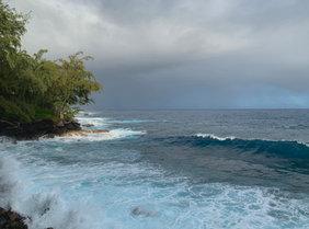 Kapoho Coast.JPEG