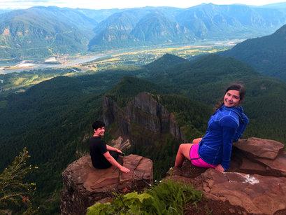 457 Meters 2