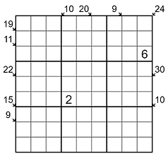 Little Wall of Sudoku.png