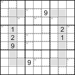 [Sudoku].png