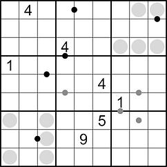 Jigsaw Oddity (1).png