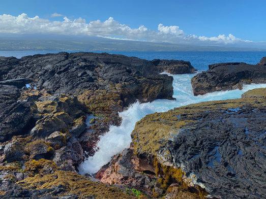 Hilo Bay 1.JPEG