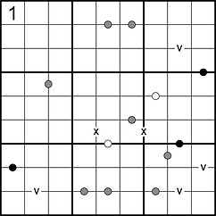 XVI.png