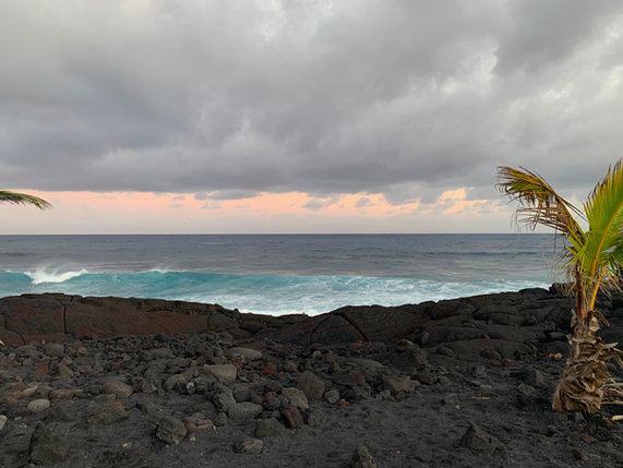 Kalapana Coast.JPEG