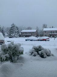 Snow at Island Way.JPEG