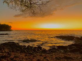 Kona Sunset 3.JPEG