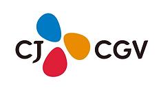 CJ.png