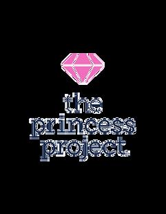 pp_logo_tab.png