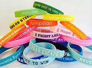all_wristbands.jpg