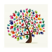cienpies-colorful-solidarity-hand-tree_a