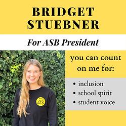 Bridget's ASB President Flyer.png