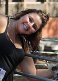 Reghan Lerch Photo 2.JPG