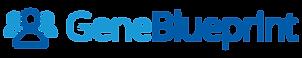 GBP_Logo_Large.png